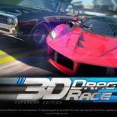 Drag Race 2