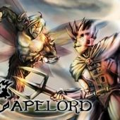 Capelord 3D RPG