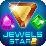 Jewels Star 2