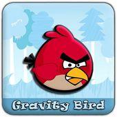 Gravity Bird