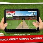 Stick Cricket ( Patcher)