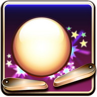 Pinball 3D - Sports Game