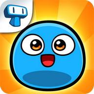 My Boo - 仮想ペットゲーム