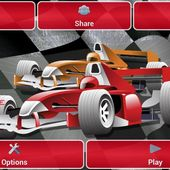 Extreme Game Formula 1 Race Pro