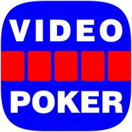 Video Poker 11