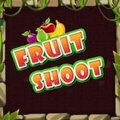 Fruit Shoot Crazy Blast