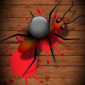 Ants Killer Free