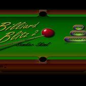 BilliardBlitz2