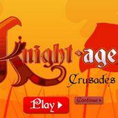 Knight Age2