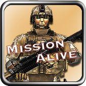 Mission Alive 360
