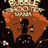 BubbleShooterManiaFree 1.0