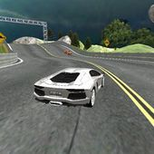 Car Racing - Thirst For Speed