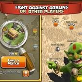 zclash of clans