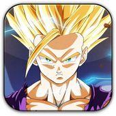 Dragon Ball Z: The Legacy of Goku II