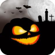 falldown halloween