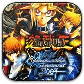 Yu-Gi-Oh! World Championship Tournament