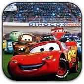 Cars: The Game