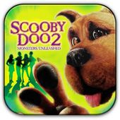 Scooby-Doo! 2 Monsters Unleashed