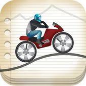Bike Physics Pro GOLD