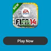 Fifa 14 Guess Games