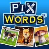 PixWords-1.08