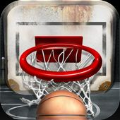 iStreetBasketballPro Gold