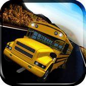 Crazy Busses Gold