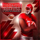 Addictive Football Lite