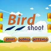 Bird Shoot
