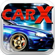 CarX Drift Racing Lite