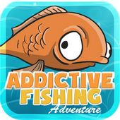 Addictive Fishing Adventure Deluxe