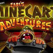 MineCart Adventures v0.9.5.9