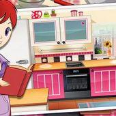 Saras Cooking Class