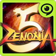 제노니아5