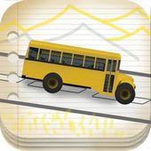 Bus Physics Pro GOLD