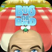 Bug the Bald Gold