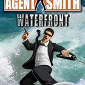 Agent Smith Waterfront (Phone)