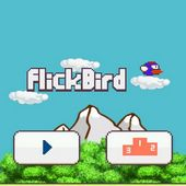 FlickBird