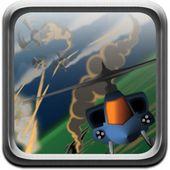 Aero War Deluxe