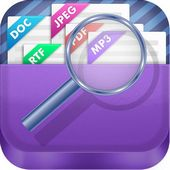 Best File Manager Deluxe