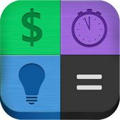 Currency Converter Deluxe