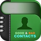 Good And Bad Contacts Deluxe