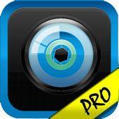 Image Pixelation Deluxe