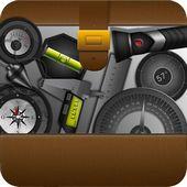 iPocket Tools Deluxe