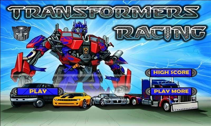 Transformers Racing حمل من هنا http:\/\/up1.tops-star.net\/download.ph...4470817691.rar اللعبة الجديدة Transformers