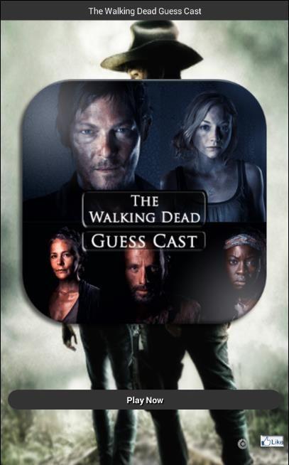 لعبة الرعب الرهيبة Walking Dead Guess Cast بوابة 2016 1397693481.jpg