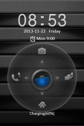 Black+Go+Locker