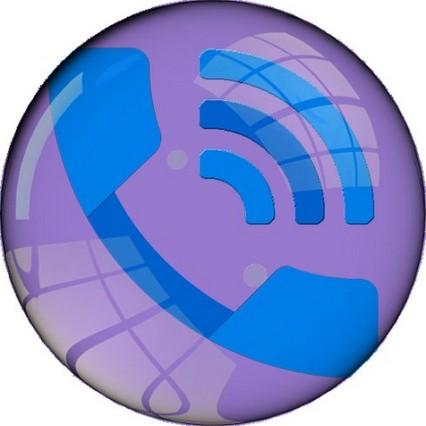 round.button