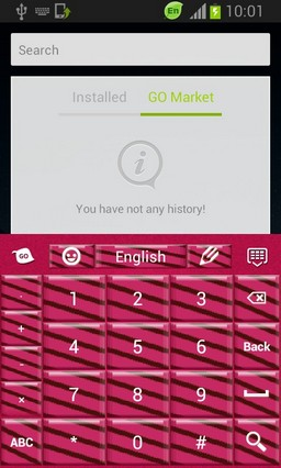 Keyboard Pink Manager-release