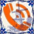 gle.gjl.delft.blue.tile